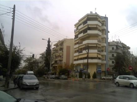 Διαμέρισμα - Καλαμαριά, Θεσσαλονίκη - Φωτογραφίες