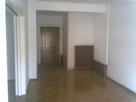 Διαμέρισμα - Β. Όλγας, Θεσσαλονίκη - Φωτογραφίες