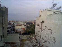 Οικοδομή - Αγίου Παύλου Θεσσαλονίκης