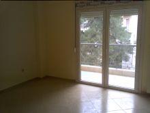 Διαμέρισμα 85 τ.μ. - 40 Εκκλησιες Θεσσαλονίκης