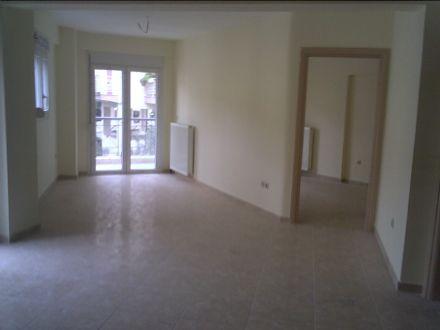 Διαμέρισμα 75 τ.μ. - 40 Εκκλησιες, Αγίου Παύλου Θεσσαλονίκης