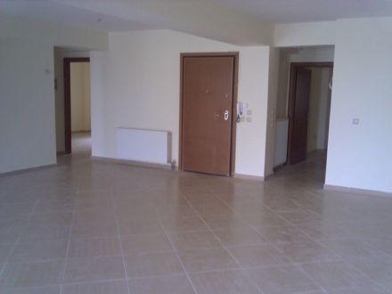 Διαμέρισμα 170 τ.μ.- 40 Εκκλησιές, Αγίου Παύλου Θεσσαλονίκης