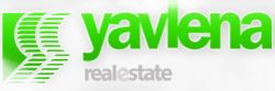 Yavlena real estate. Properties for sale and for rent in Sofia and Bulgaria.