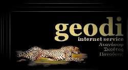 Ιστοσελίδες για μεσίτες, κατασκευαστές, δικηγορικά γραφεία, συμβολαιογράφοι, αρχιτέκτονες, μηχανικοί και τεχνίτες